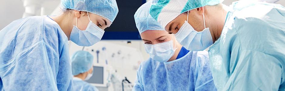 Chirurgia ogólna