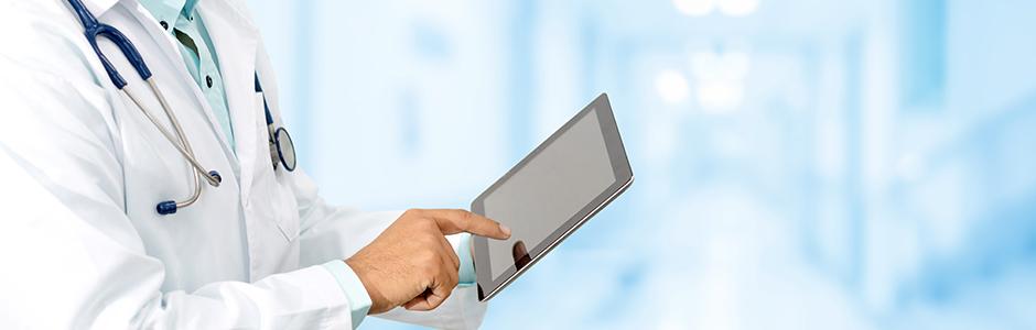 Usługi online