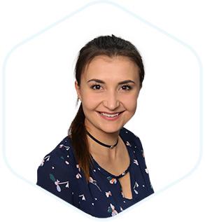 Monika Strzelecka (Król)