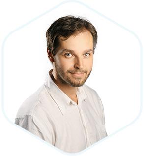 Filip Pawliczak
