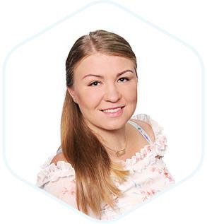 Paulina Kielan