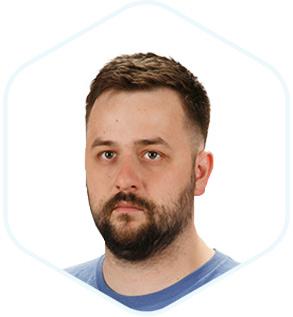 Paweł Skubel