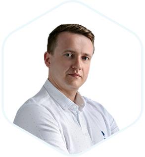 Michał Zankowicz