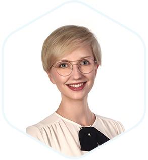 Zuzanna Menes-Siniarska