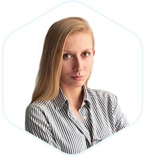 Daniela Domagała
