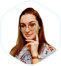 Karolina Wasilewska